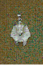 sanstitre38copie1.jpg
