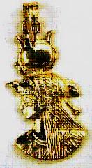 sanstitre54copie.jpg